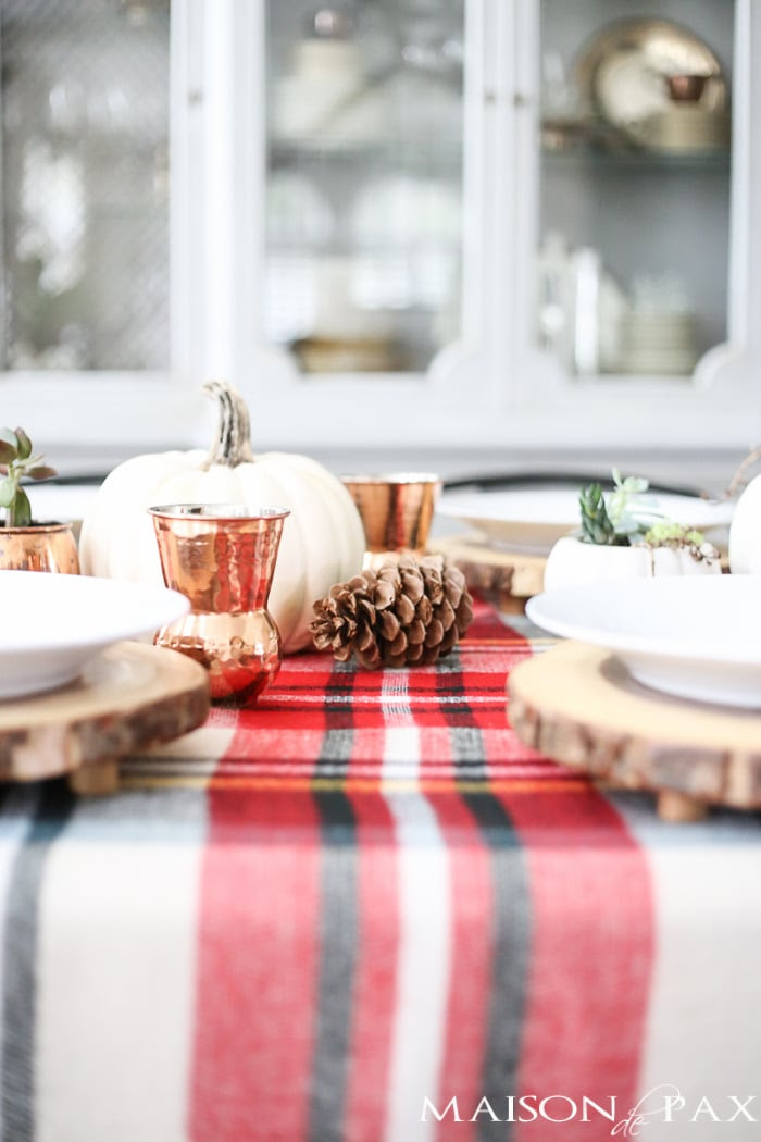 rustic-and-copper-thanksgiving-table-19