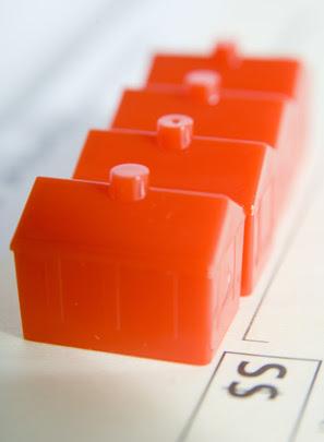 Can new HDB flats be cheaper?