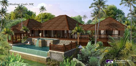 balemaker tropical houses tropical house plans builder