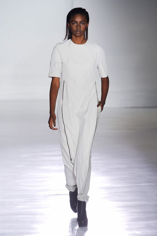 jeremy-laing-autumn-fall-winter-2012-nyfw21