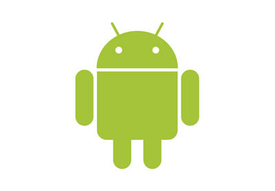 Android From Scratch: Understanding Views And View Groups