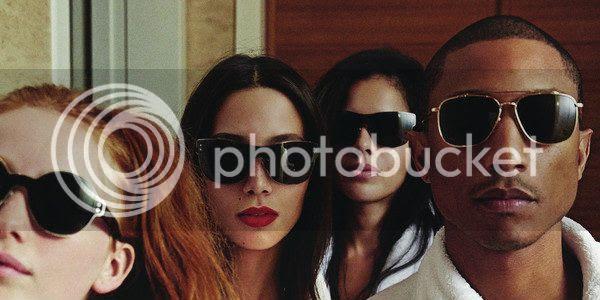 photo pharrell-girl-new-album-0.jpg