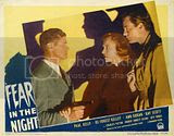 photo poster_fear_night-1.jpg