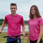 Pouilly-en-Auxois | Deux jeunes polliens en compétition au Liban