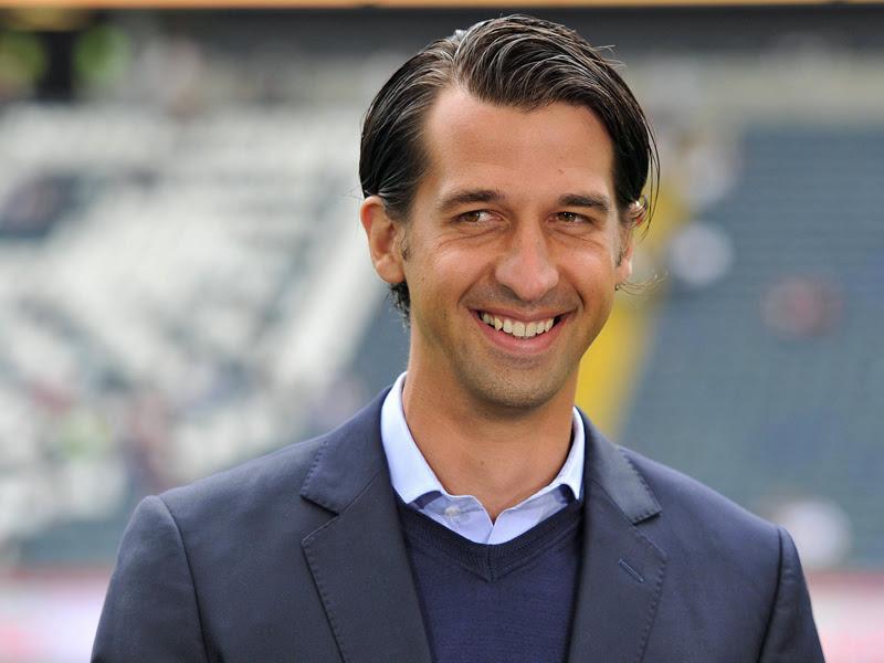 Bayer Leverkusen Toprak Ersatz Womöglich Erst Im August