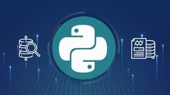 Python Programming for Beginners in Data Science
