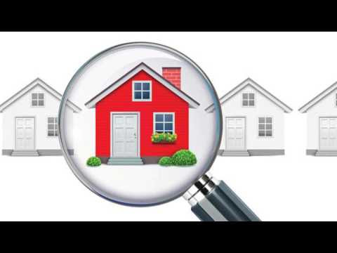 GeoInspections: Home Inspections in Kansas City, MO