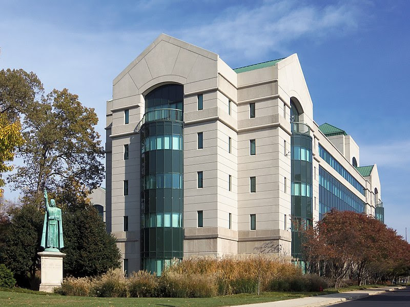 File:USCCB offices.JPG