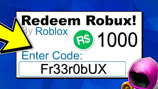 Robux Online
