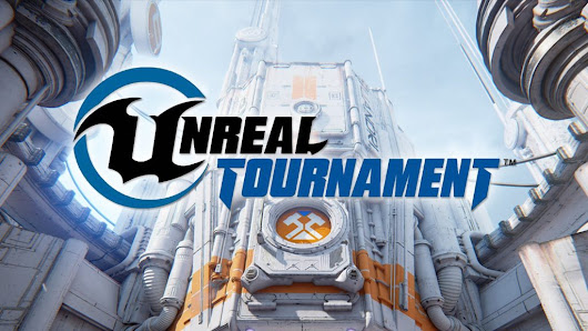 Boosting Unreal Tournament 4 Pre-Alpha to run beautifully above 45 FPS on an iMac 5k and macOS High Sierra – Swiss Mac User