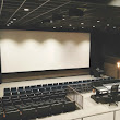 M3 Designs Theatre and Mixing Stage Expansion - M3 Technology Group