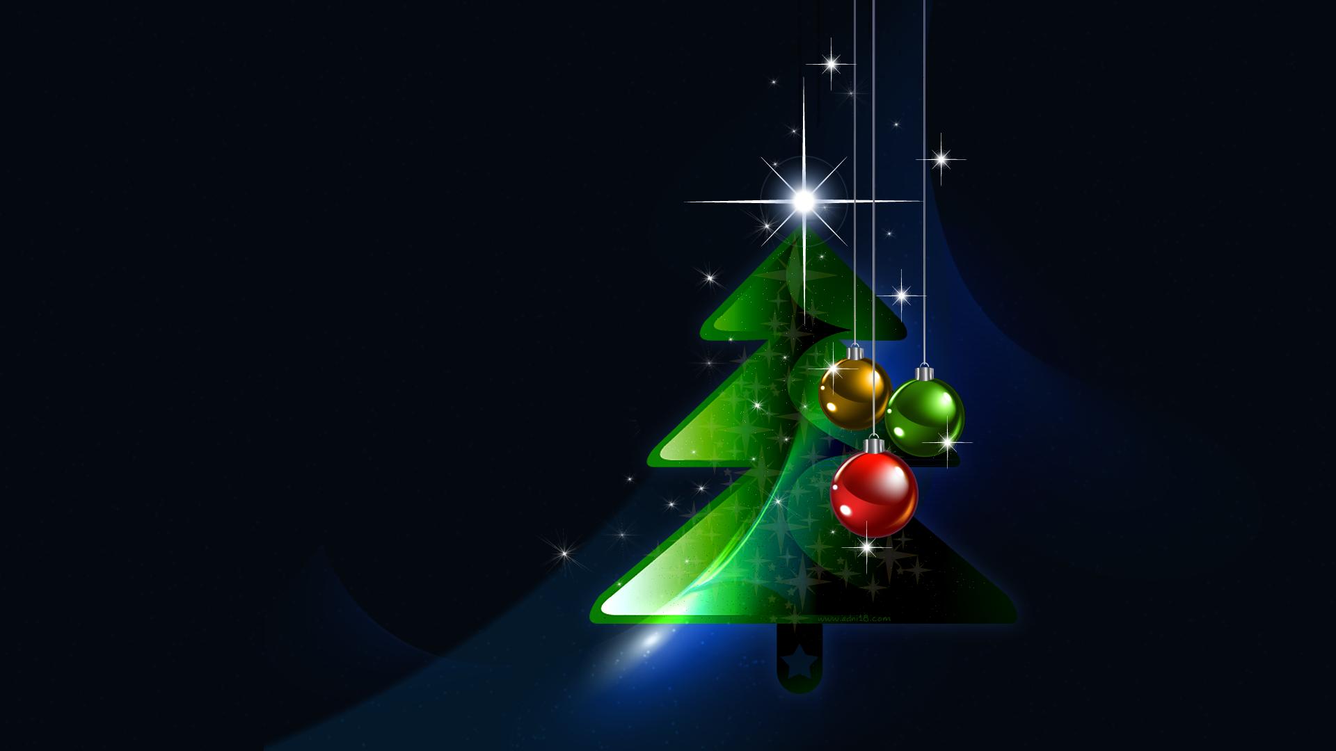 christmas wallpapers 1280x1024
