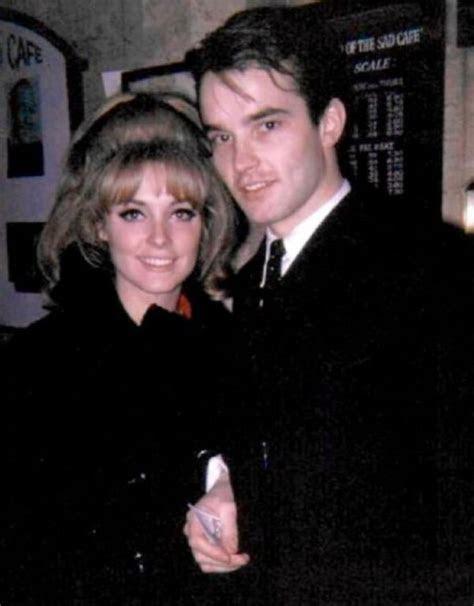 Sharon Tate Age, Death, Husband, Boyfriend, Family