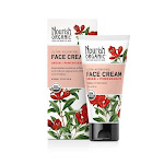 Nourish Face Crm Ultra Hydrtng Or -PACK 3