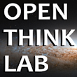 OpenThinkLab: Open Source Semantic Debating Platform