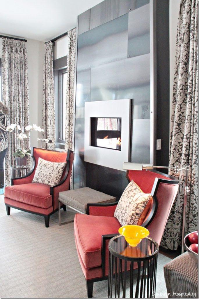 HGTV Dream Home 2014 Tour: Part 2 - Southern Hospitality