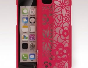 ULTRA SLIM FIT HARD CASE COVER FOR APPLE IPHONE 5C ...