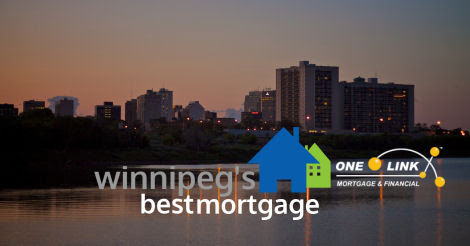 7 Don'ts of Mortgage Closing When Buying a Home - Winnipegs Best Mortgage