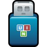 UniKey Portable