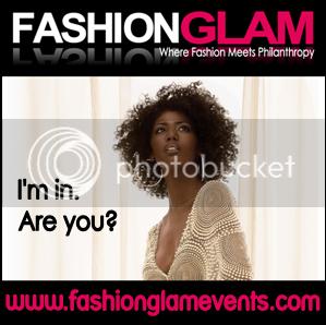 FashionGLAM Web Badge