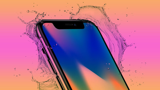 Buying An iPhone X On November 3rd? Mixed Signals Today | Fast Company