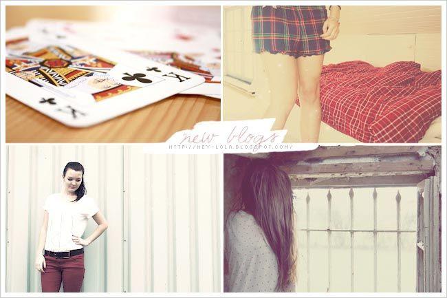 http://i402.photobucket.com/albums/pp103/Sushiina/cityglam/blog_heylola.jpg