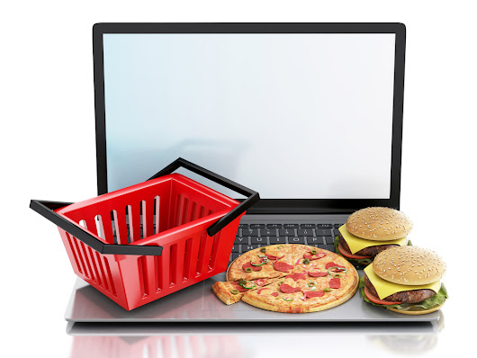 How to Let Your Customers Know That You Are Offering Online Ordering