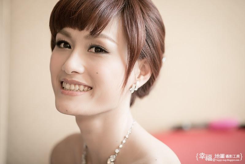 台南婚攝131207_1219_20.jpg