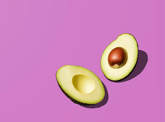 12 Sources Of Healthy Fats You Should Be Eating Regularly