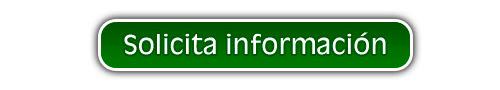Se trata de una profesión en auge, con una gran demanda, para que la que hacen falta profesionales preparados. Hoy tiene la oportunidad de acceder a esta profesión, con todas las garantías, con el  nuevo Curso Superior de Naturopatía y Terapias Complementarias del Instituto Profesional de Estudios de la Salud, en colaboración con la Asociación Española de Naturopatía y Bioterapia (APENB). solicita informacion