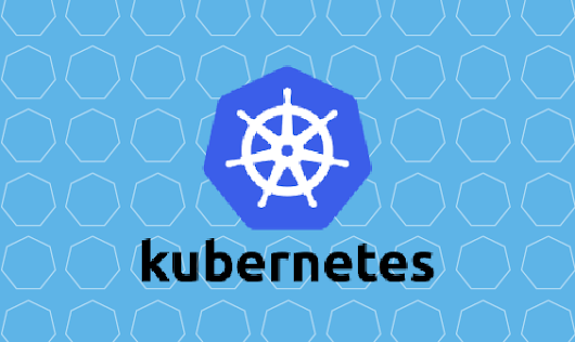 Kubernetes Log Analysis with Fluentd, Elasticsearch and Kibana