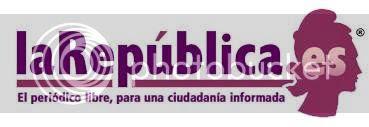 http://www.larepublica.es/