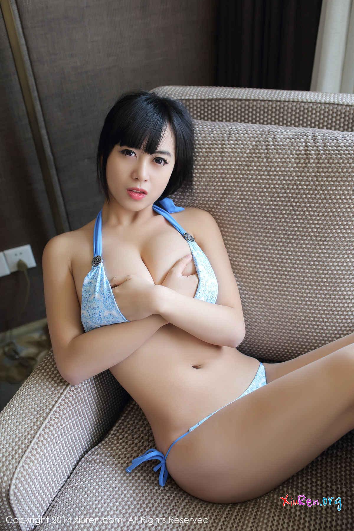 XiuRen-N00114-huangke-0046.jpg
