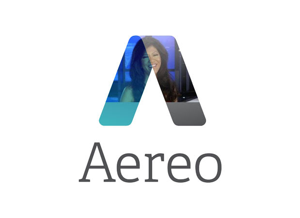 Aereo continues push into new markets, plans September service rollout in Miami, Houston and DallasFt Worth