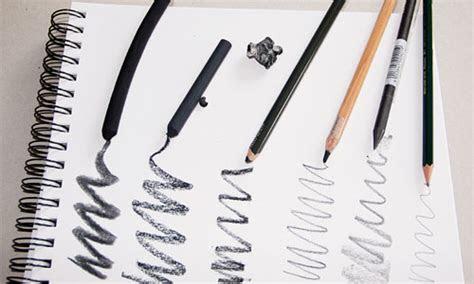 choose life drawing materials   artists
