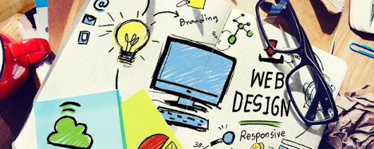 Should You Outsource Your Web Design - SmartCoders Blog