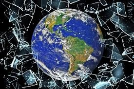 Hegemony and Globalization