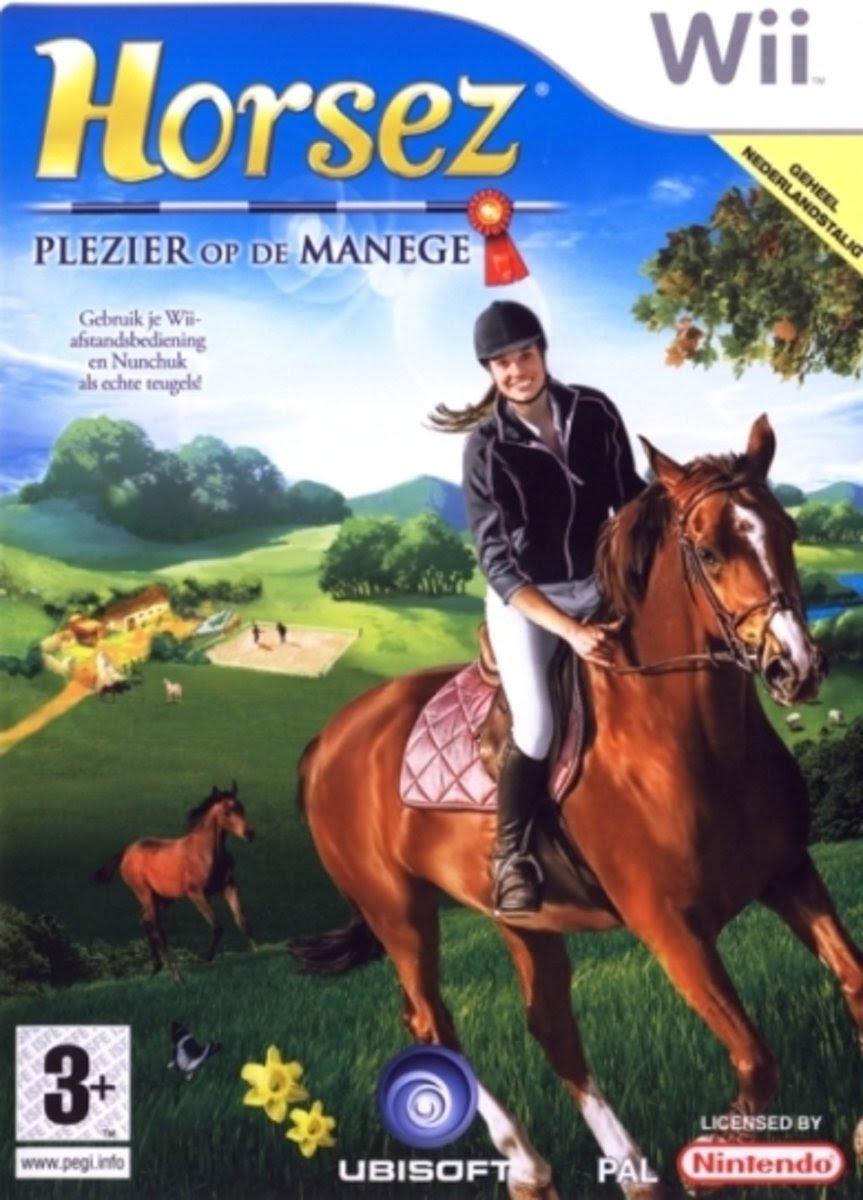 Kleurplaten En Zo Manege.15 Kleurplaten Paarden Manege Krijg Duizenden Kleurenfoto S Van De