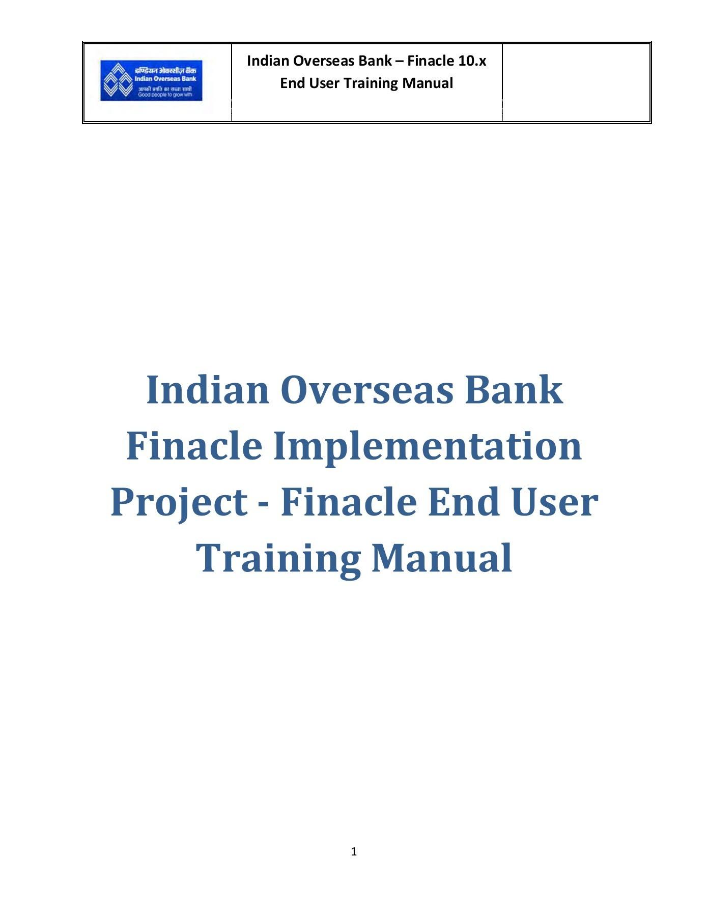 indian overseas bank delhi cantt ifsc code