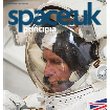 Space sector magazine: space:uk - Publications -