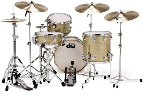 Jazz Series   Gold Glass FinishPly? with Chrome Hardware
