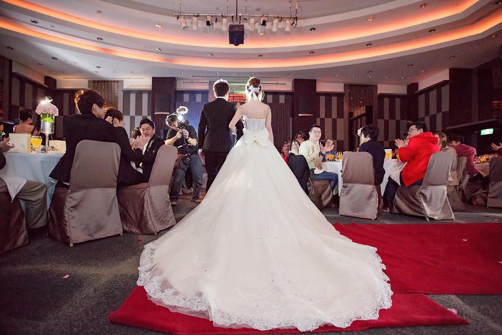 新竹國賓婚攝092