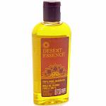 100% Pure Jojoba Oil By Desert Essence - 4 Ounces