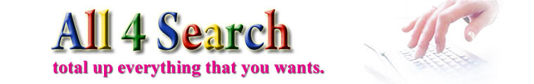 All 4 Search