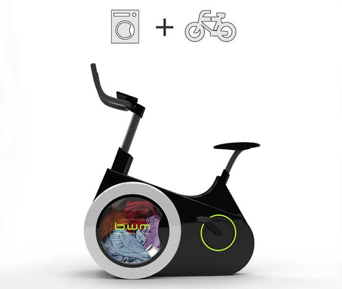 bicicleta-maquina-de-lavar-2