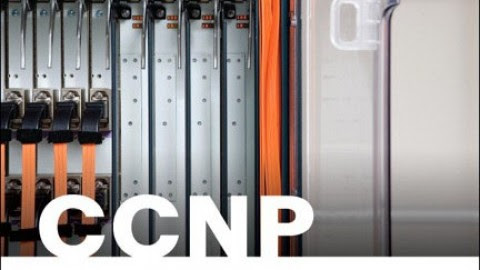 CCNP Route 642-902 Implementing Cisco IP Routing