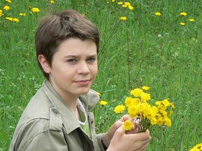 bouquet paulo.jpg