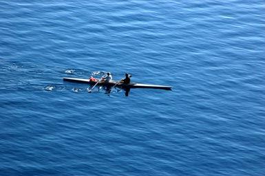3skiff-on-water!.jpg