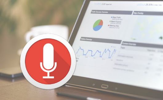 How Voice Search Technique Influences Website's SEO Strategy?
