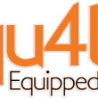 Sale : 'Equipped 4 Life' Equ4L